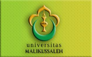 http://mtet.unimal.ac.id/index/single/11/pengumuman-hasil-seleksi-mahasiswa-baru-angkatan-i-megister-teknik-energi-terbarukan-2019