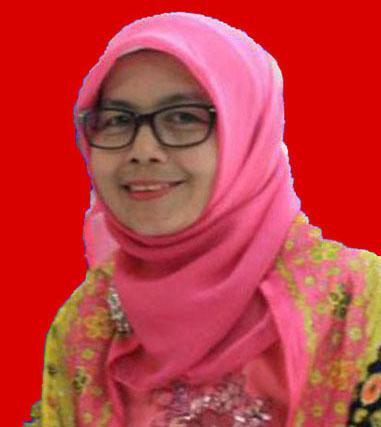 Prof. Dr. Husni Husin
