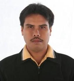 Dr. Muhammad Yusuf, M.T.