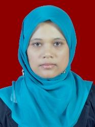 Dr. Ira Devi Sara