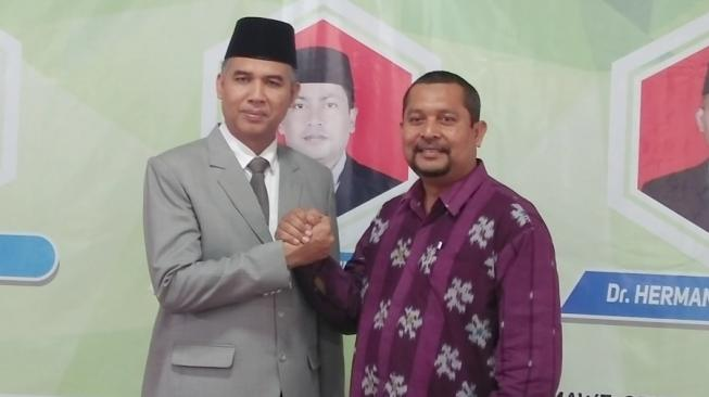 http://mtet.unimal.ac.id/index/single/10/dr-herman-fithra-terpilih-sebagai-rektor-unimal-2018-2022
