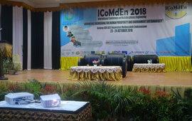 http://mtet.unimal.ac.id/index/single/7/international-conference-on-multidisciplinary-engineering-icomden-2018