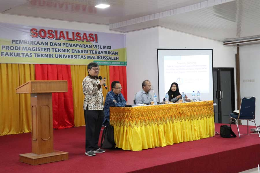 https://mtet.unimal.ac.id/index/single/9/sosialisasi-pembukaan-program-magister-teknik-energi-terbarukan
