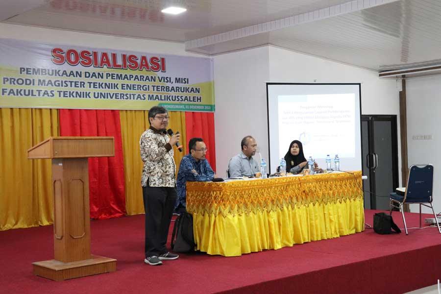 http://mtet.unimal.ac.id/index/single/9/sosialisasi-pembukaan-program-magister-teknik-energi-terbarukan